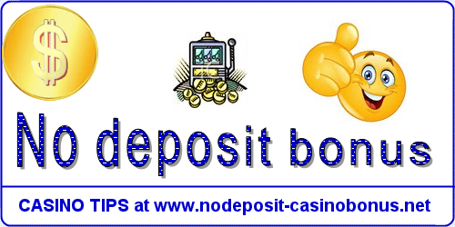 Casino Daddy 6612