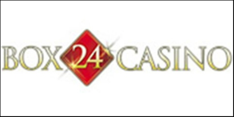Casino for 44323