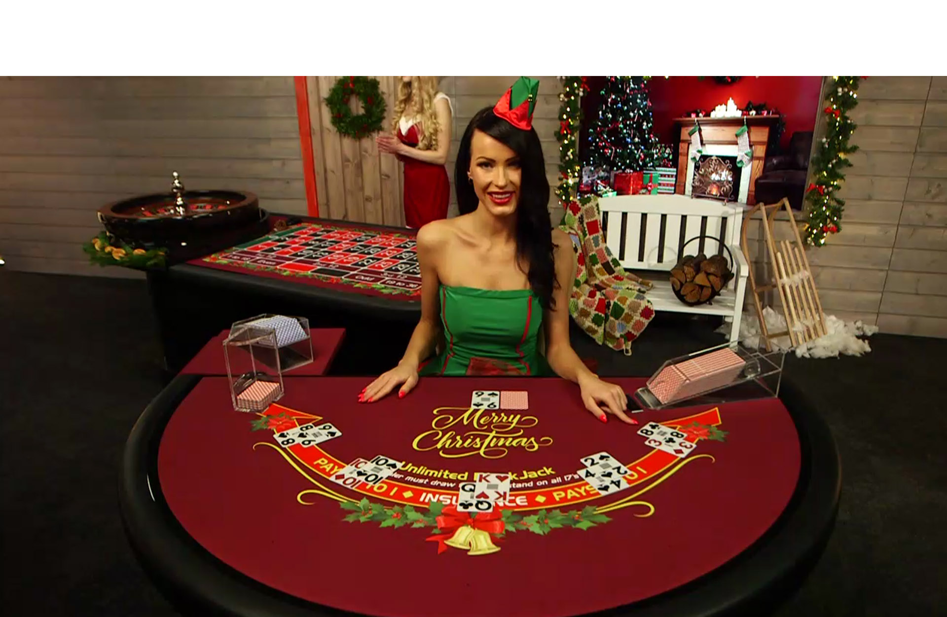 Casino From Anywhere 11473