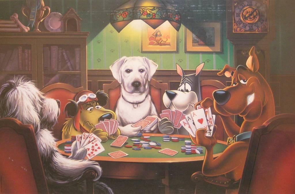 Casino Live Chat 25513