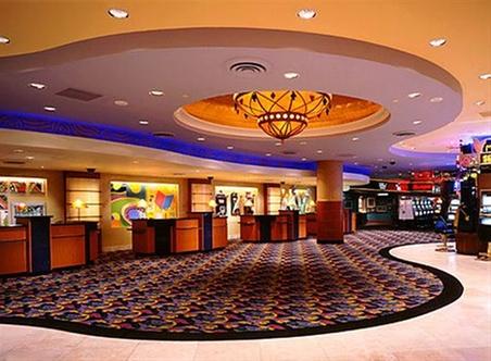 Casino Mga 32667
