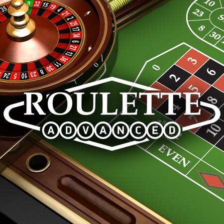 Casino Reset 63181