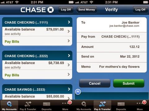 Casino Rewards Email 75128