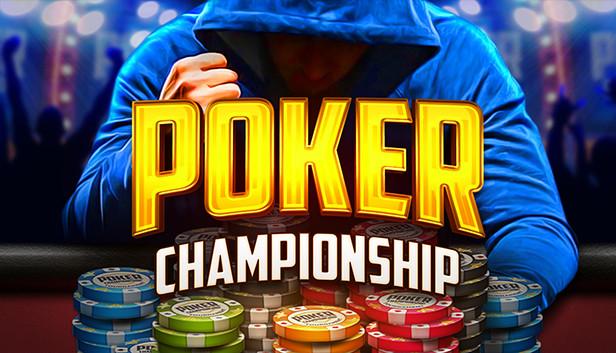 Casino Simulator 97317