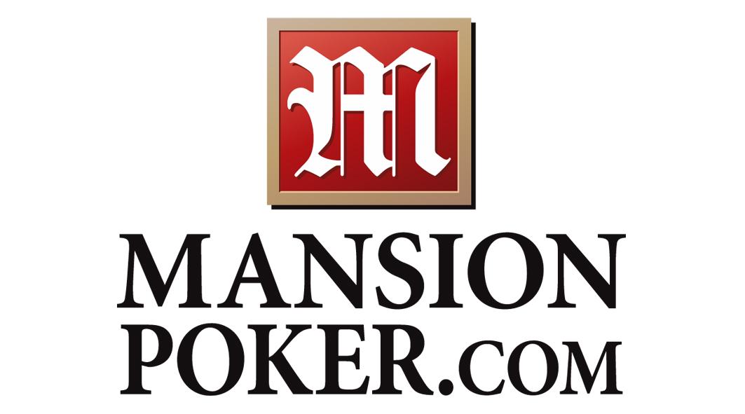 Casino Stories 36285