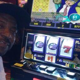 Casino Success Stories 40293