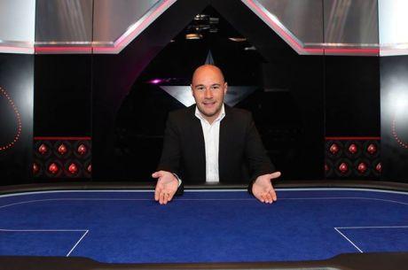 Casino Success Stories 8320