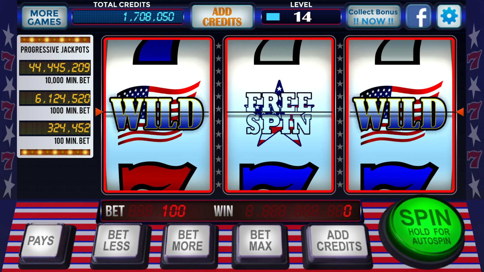 Casino Win Gift 51681