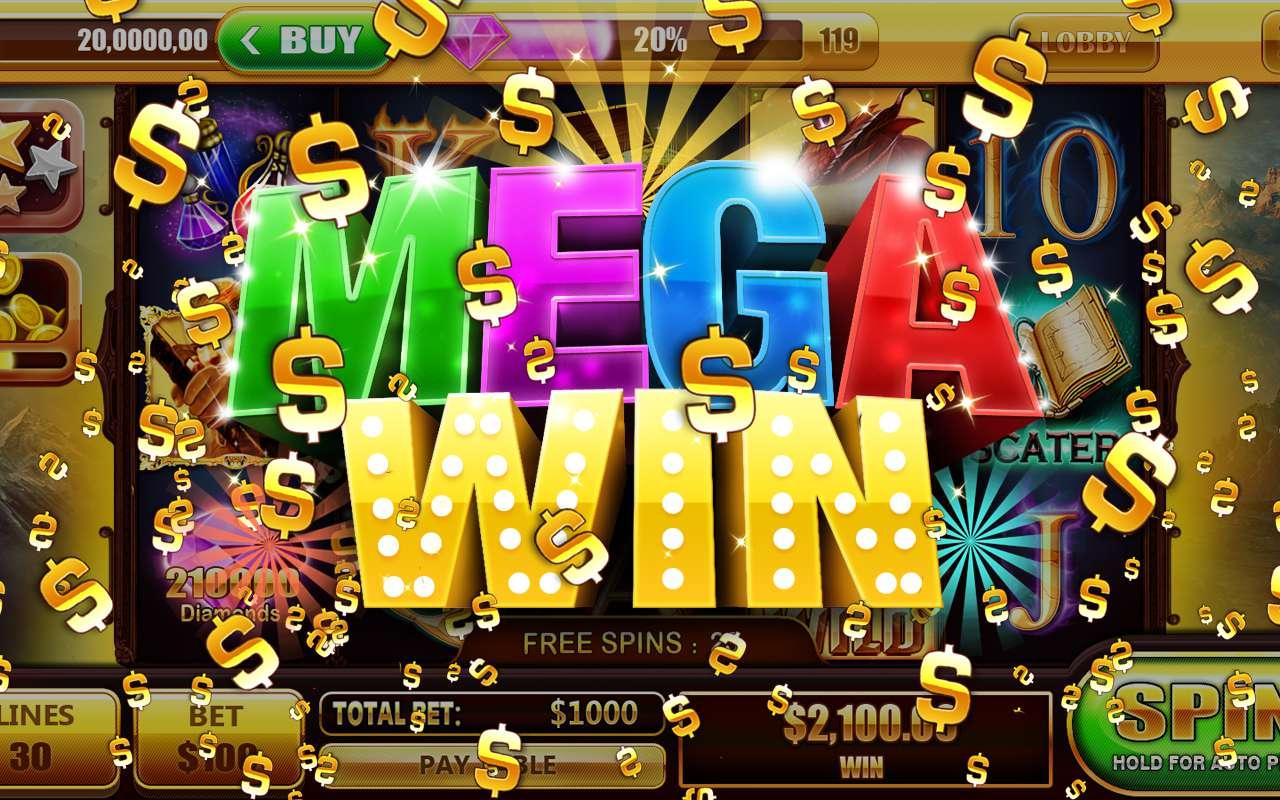 Casino Win 73044
