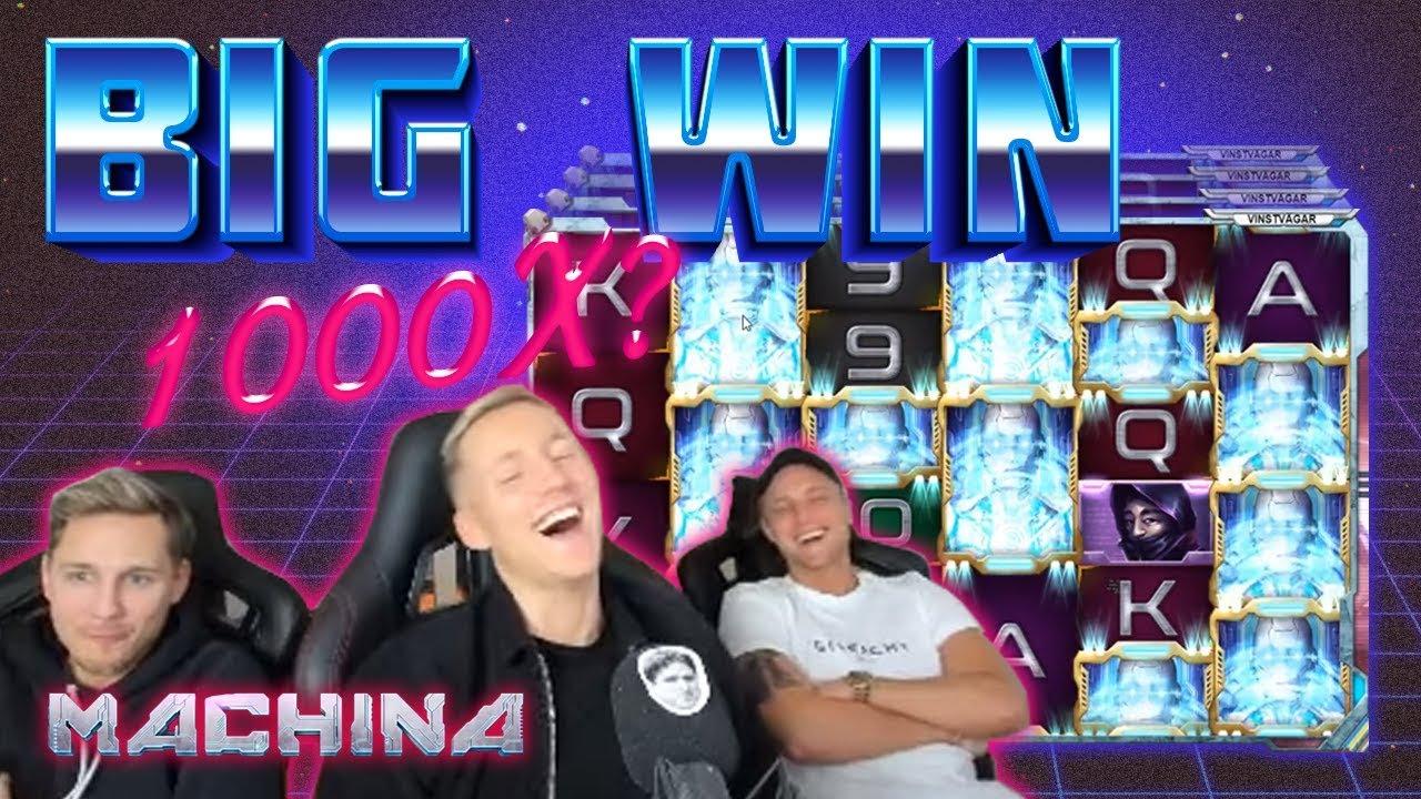 Casinos in 60908