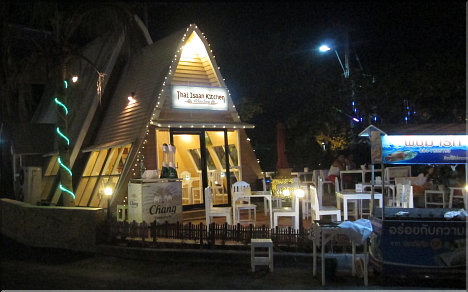 Casinos in Pattaya 33666