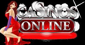 Casinos That 55344