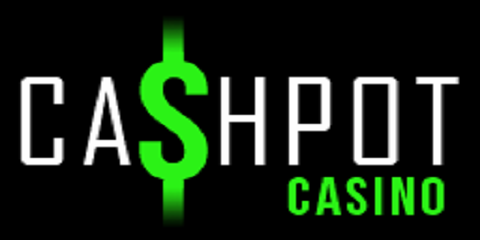 Casinos With Highest 92910