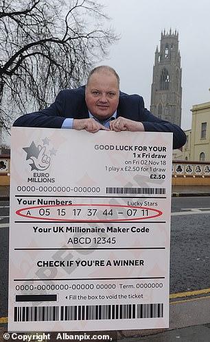 Online Jackpot Winners 14109