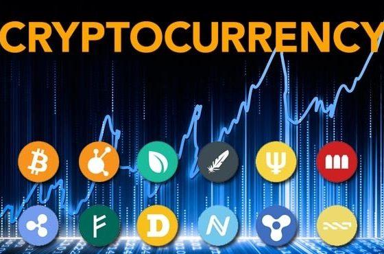 Convert Bitcoins 59079