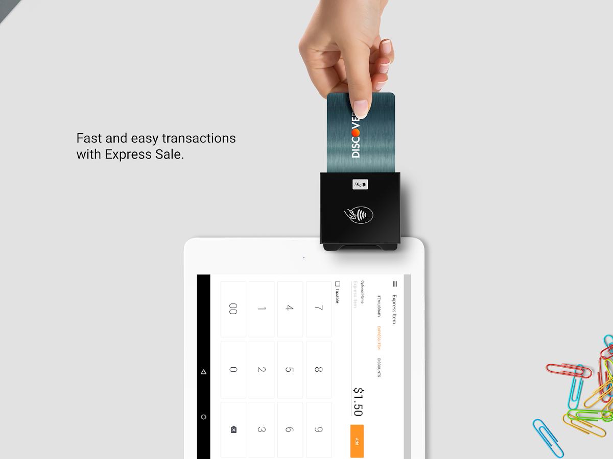 Credit Card Transactions 40911