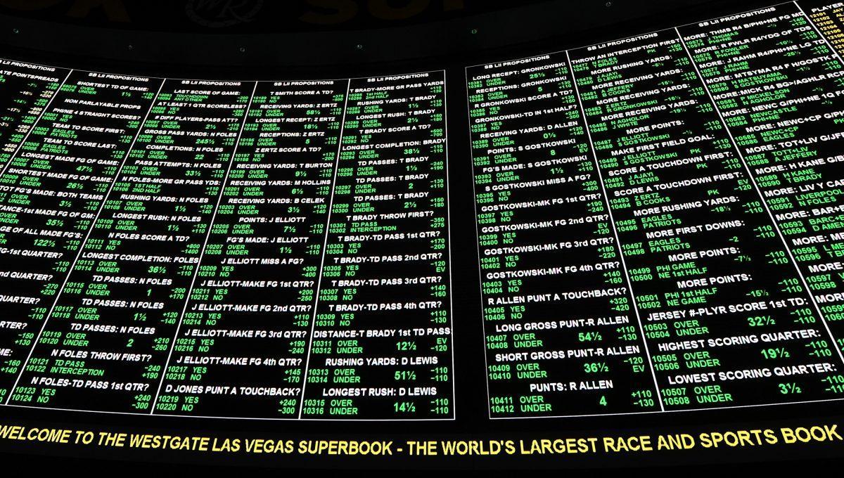Crypto Casino 62919