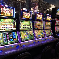 Casino City in 63119