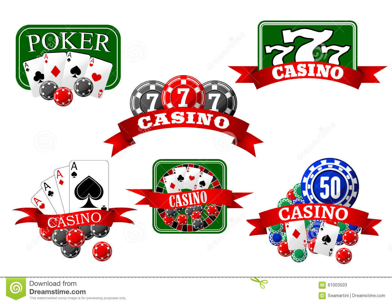 How to Gamble 77262