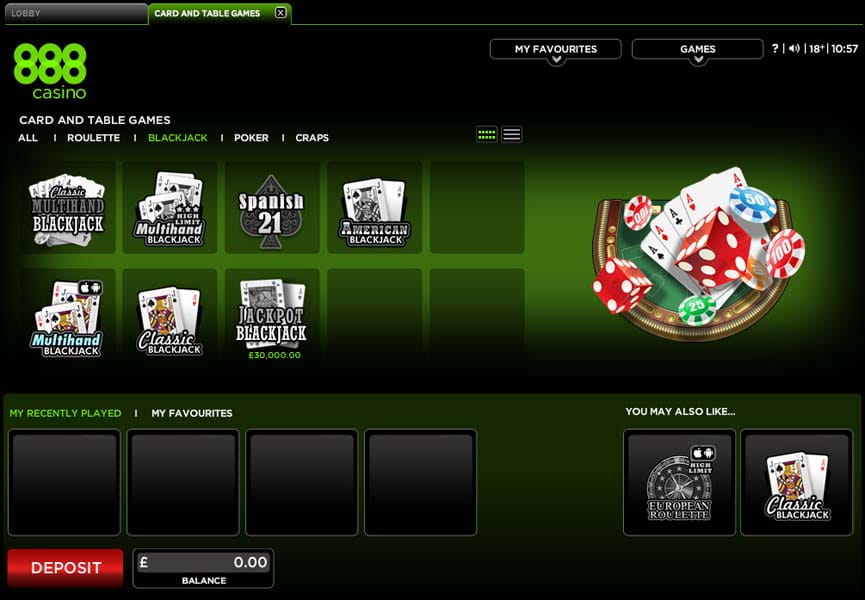 Most Profitable Game 80275
