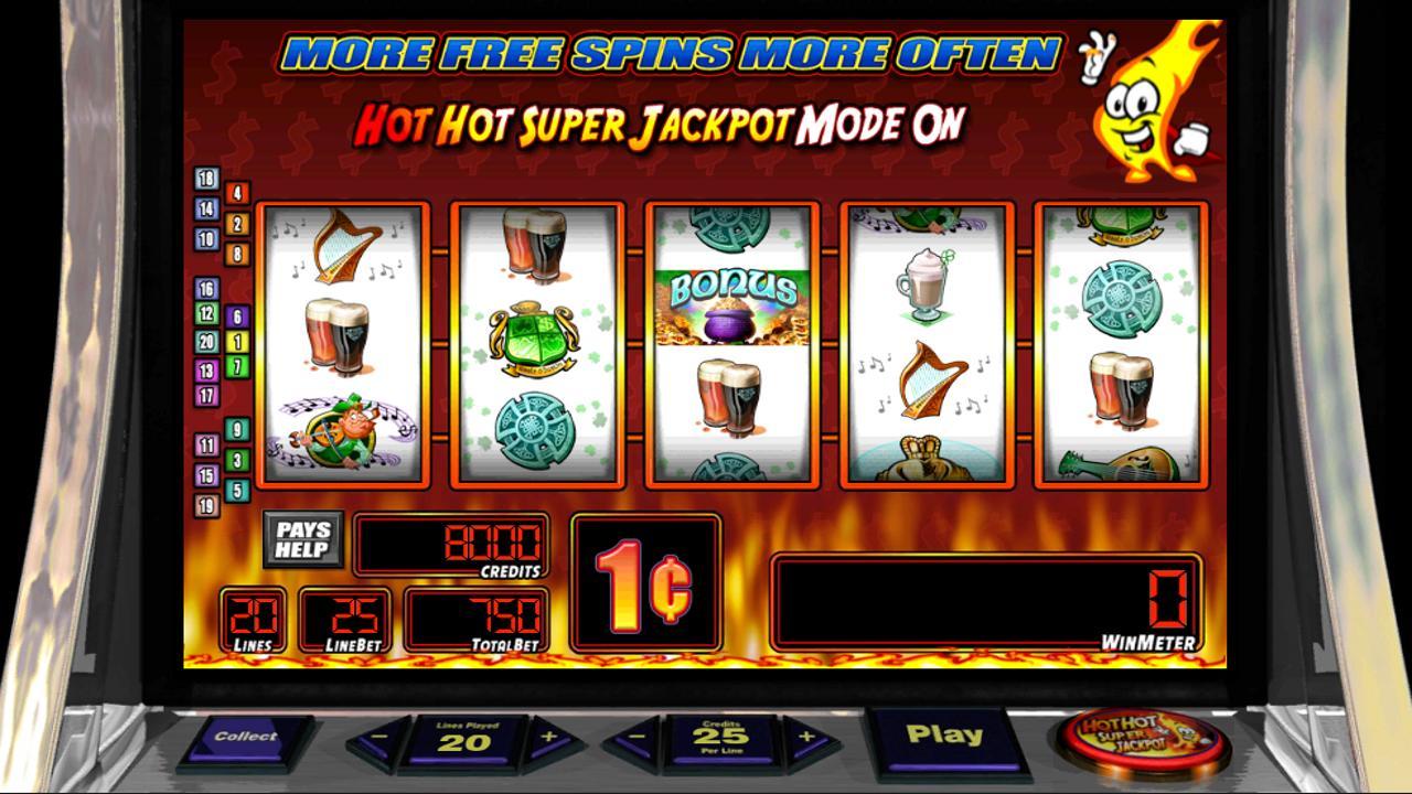 Best Gambling 23630