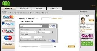 Debit Card 11353
