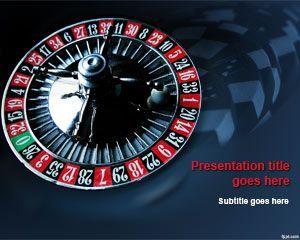 Australian Sports Betting 14092