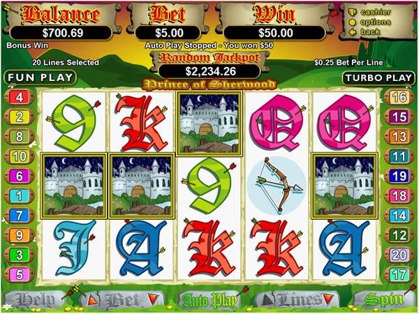 Fortune Teller 64515