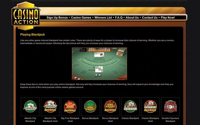 Casino Rewards 1393