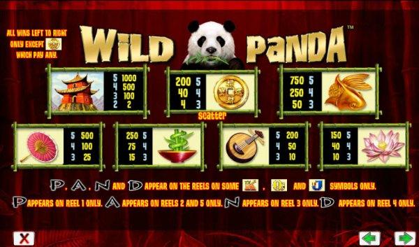 Online Casino 52261