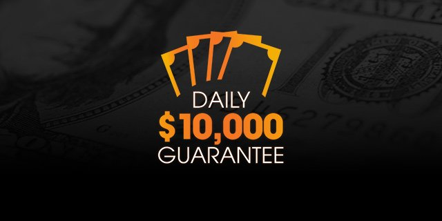 Daily Freeroll Tournaments 8619