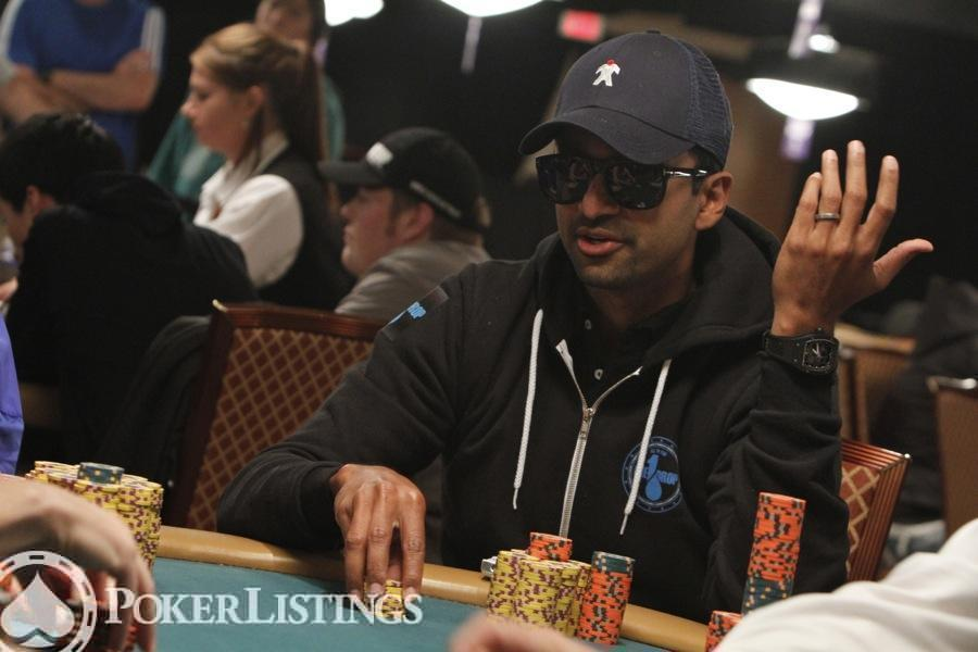 Best Daily Poker 4881