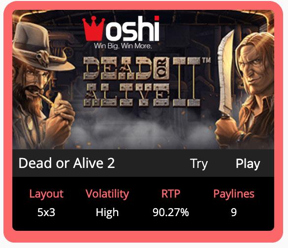 Biggest Casino 21674