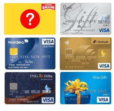 Debit Card Purchase 81383