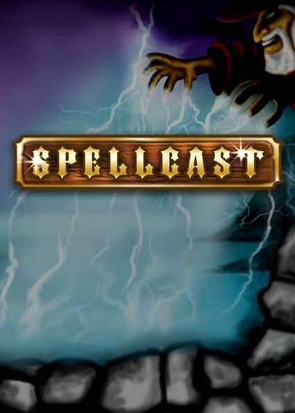 Spellcast Slot 62036