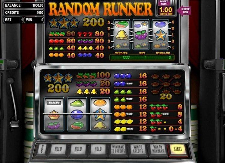 Casino Free 47868
