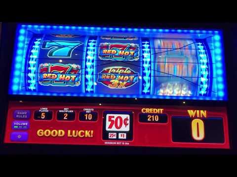 Kitty Cash Slot 20467