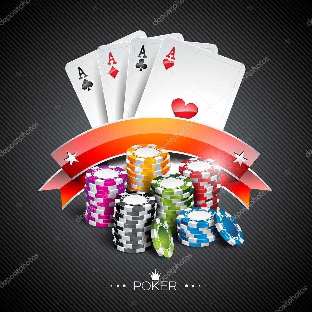 Casino Live 78023