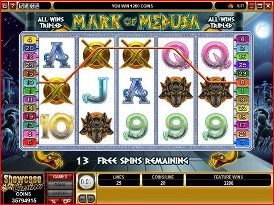 Winning Online Casino 41366