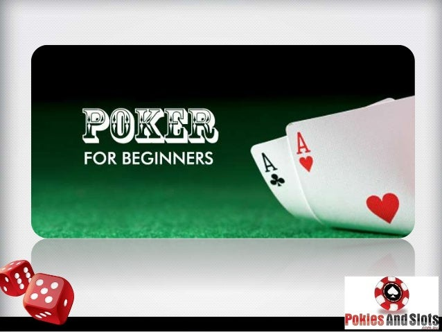 Virtual Sports Betting 78125