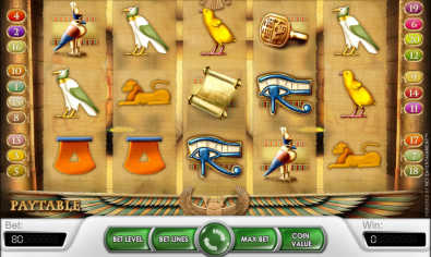 Slot Machine Secrets 62988