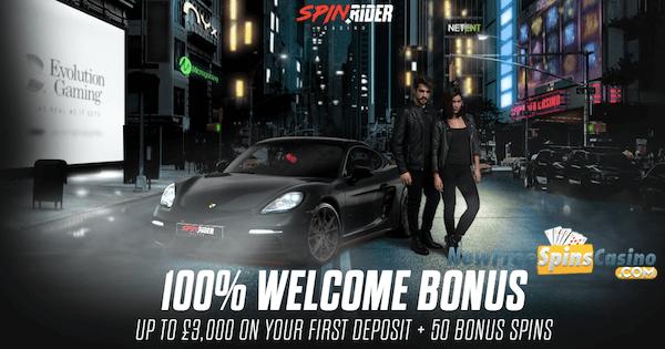 Aussie Gambling 56546