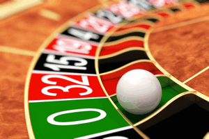Explained Sports Betting 12628