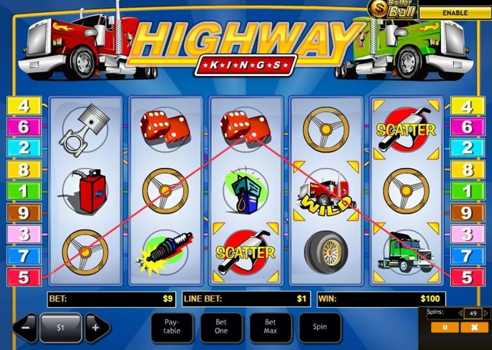 Turbo Casino 35960