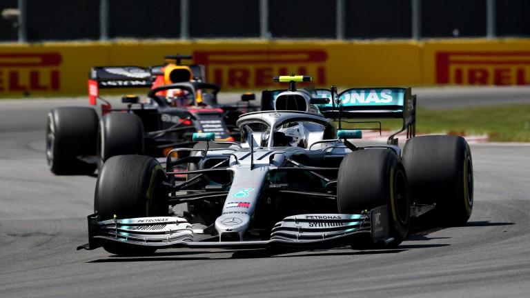 F1 Grand Prix 84575