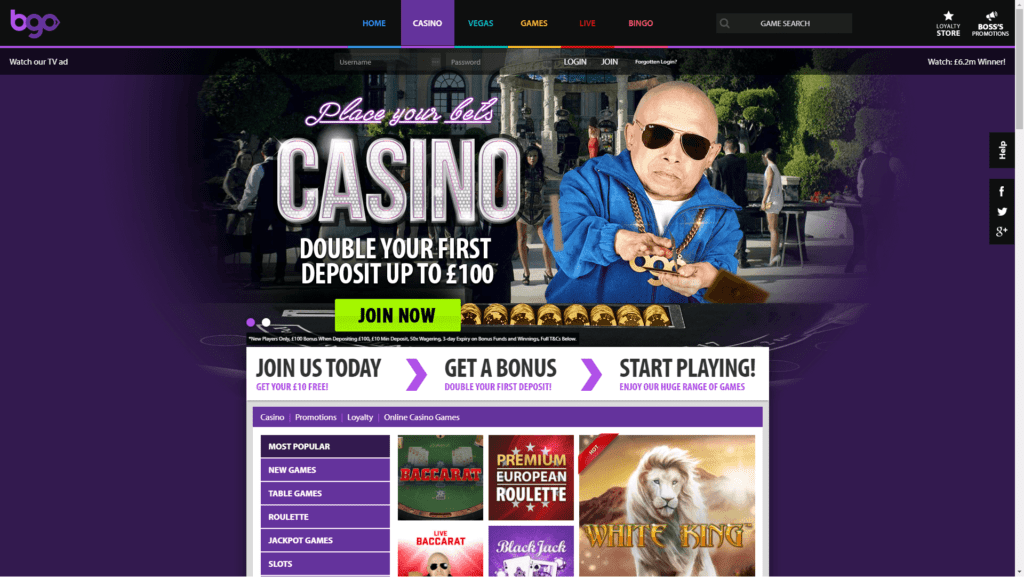 Free Spins Wagering 38278