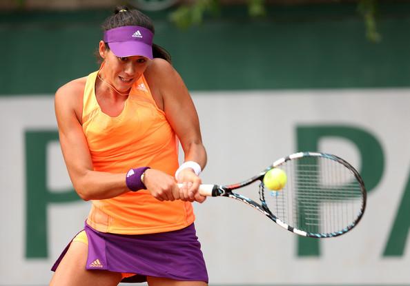 Odds Tennis 15243