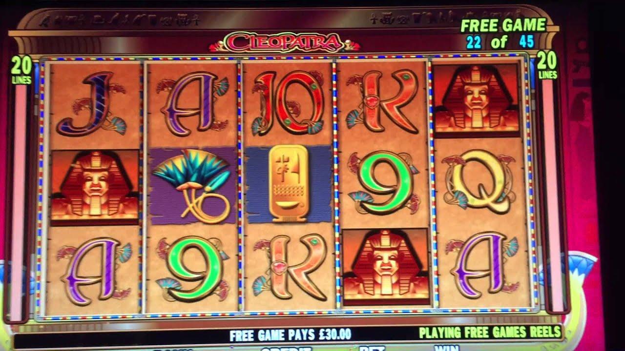 Casino Bonus Real 14674
