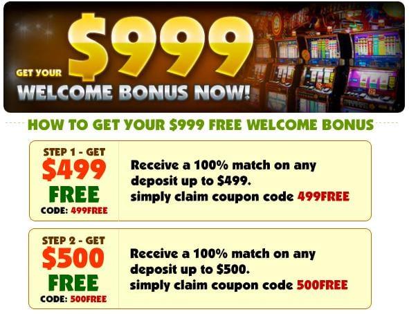 Online Casino Free 22278
