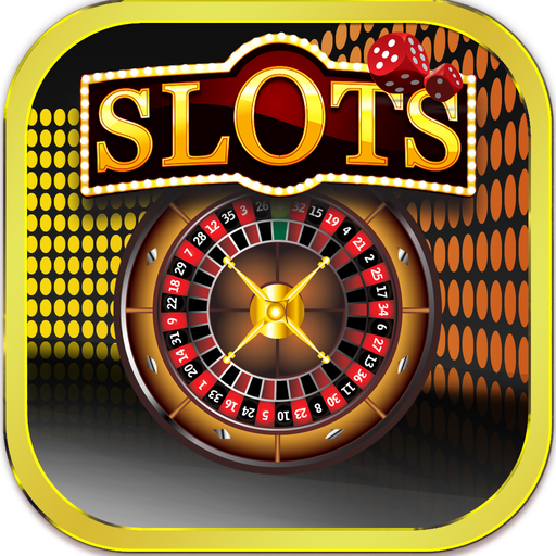 Sizzling Spins 25208